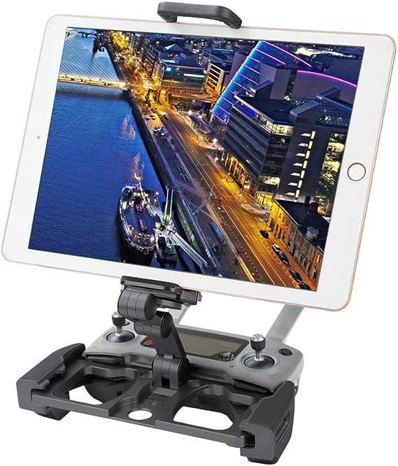 Quadcopter New Pcs Screen Remote Drone Pro Accessories Control Mavic For DJI