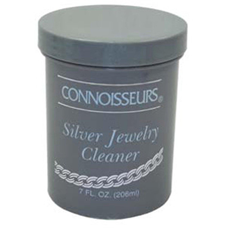 Amazon.com: Sterling Silver & Gold Jewelry Polishing Cloth