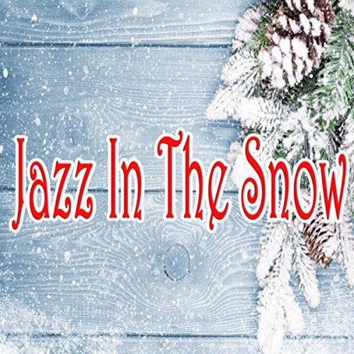 (The Christmas Song