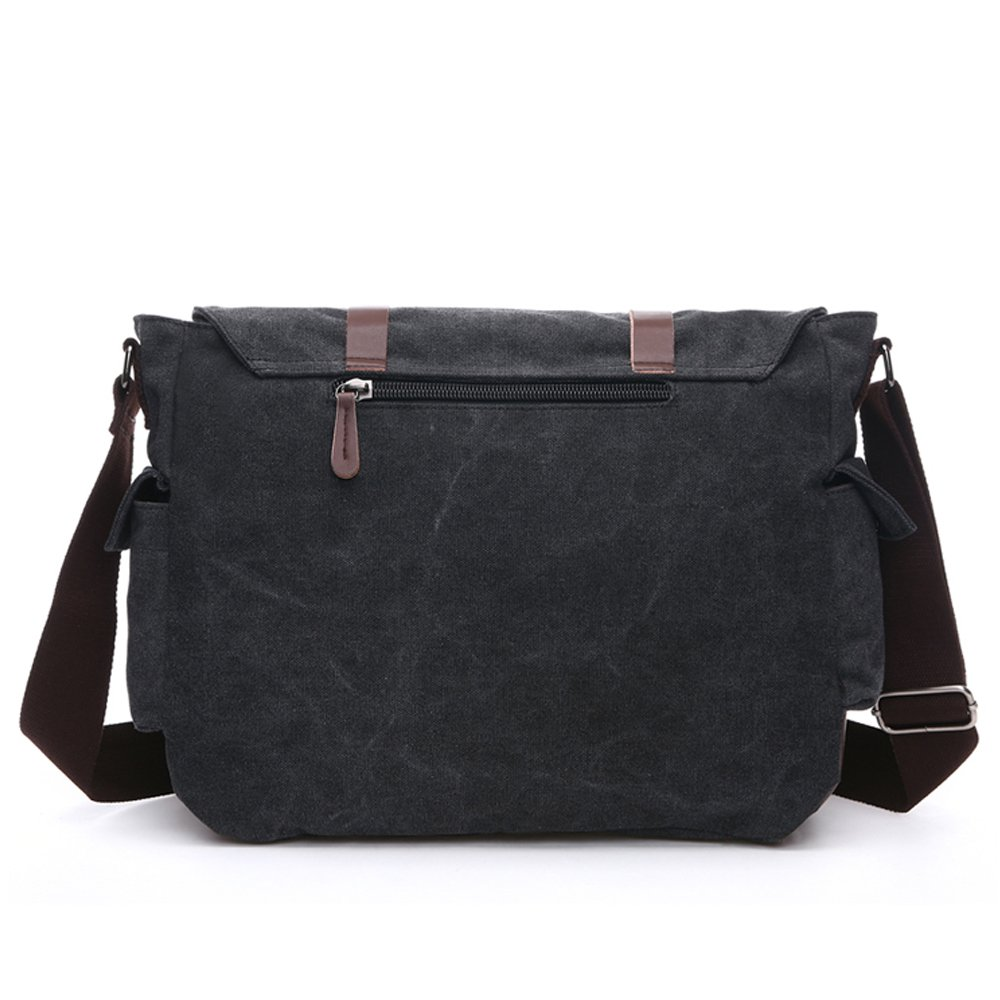 328680b3bcda LOSMILE Shoulder Bag