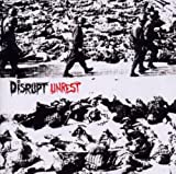 Unrest by DISRUPT (2007-04-03)