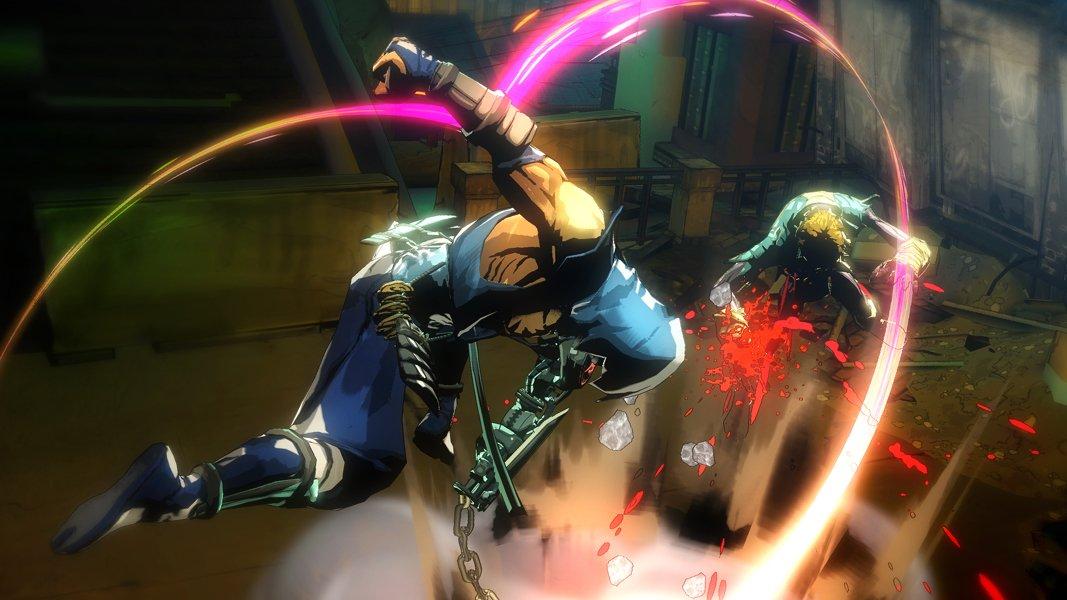 Yaiba - Ninja Gaiden Z - édition Standard [PS3]: Amazon.es ...