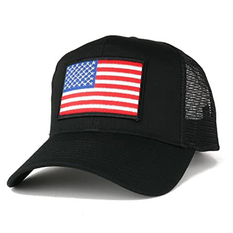Reviews Of The Best Trucker Hats For Men (Updated 2018) - The Best Hat 51814bfe745