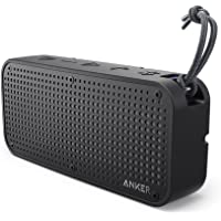 Caixa de Som Bluetooth, Anker, Soundcore Sport Xl,  à Prova D'Água, Anti-Impacto, Preto