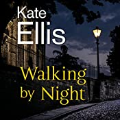 Walking by Night | Kate Ellis