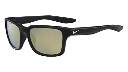 Amazon.com: anteojos de sol NIKE Essential Spree R EV 1004 ...
