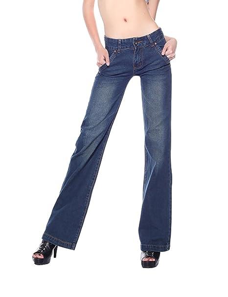Eleganti Jeans Jeans Migliori Marche Marche Migliori Jeans Eleganti Migliori Donna Marche Donna Nyn0Pm8Owv
