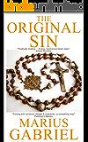The Original Sin