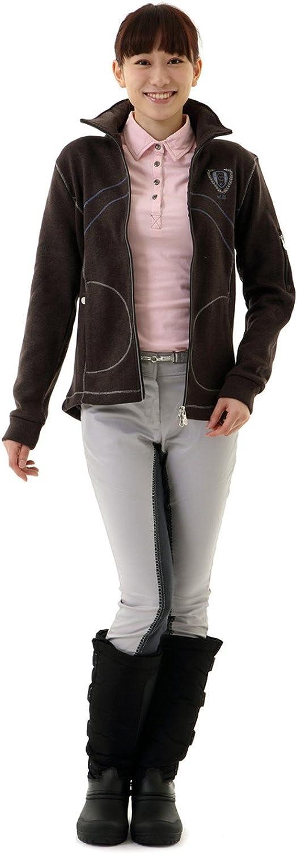 Unisex adultos Kerbl Covalliero Leather Classic Botas de Equitaci/ón