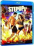 Step Up All In / Dansez dans les rues 5 [Blu-ray] (Bilingual)