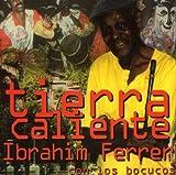 Tierra Caliente: Roots of Buena Vista
