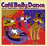 Cafe Belly Danc