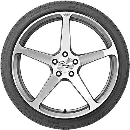Nexen N Fera Su1 Xl Rpb 215 45r18 93w Sommerreifen Auto