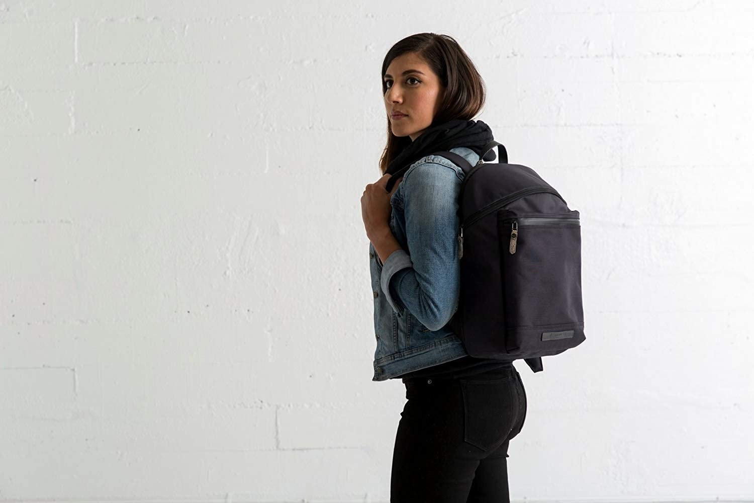 TIMBUK2 WMN Never Check Day Backpack