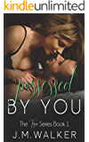 Possessed by You (Torn Book 1)