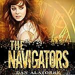 The Navigators | Dan Alatorre
