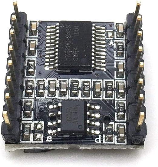 Aptofun Dfplayer Mini Mp3 Player Master Module With Computer Zubehör