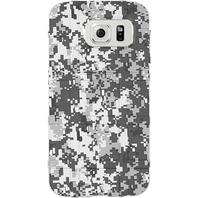 06d52ace0f897 Limited Edition - Authentic Made in U.S.A. Magpul Industries Field Case for  Samsung Galaxy S7 (