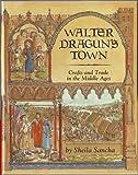 Walter Dragun's Town, Sheila Sancha, 0690048041
