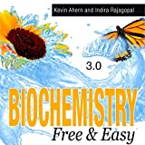 Biochemistry Free & Easy