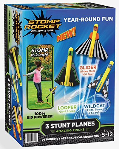 Buy outdoor toys for 5 year old boys