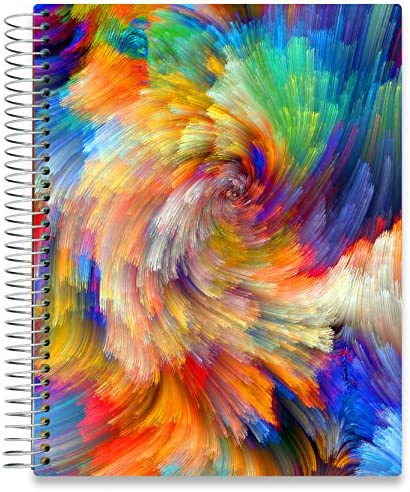 Tools4Wisdom 2020 Planner Organizer Hardcover product image