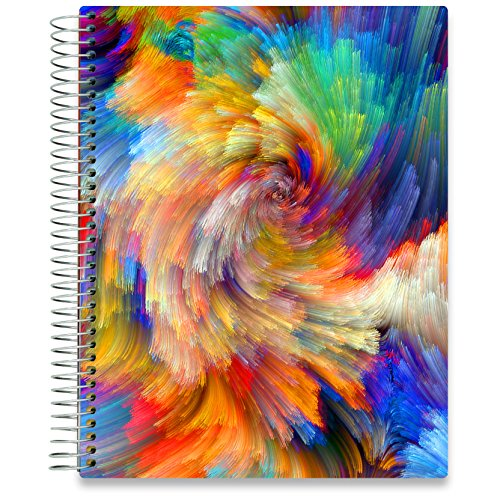 Buy planners for working women