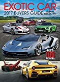 duPont REGISTRY Exotic Car 2017 Buyers Guide