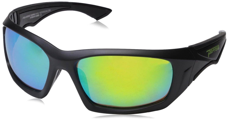 Pepper's Island Stream Round Sunglasses