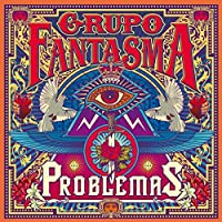 Photo of Grupo Fantasma