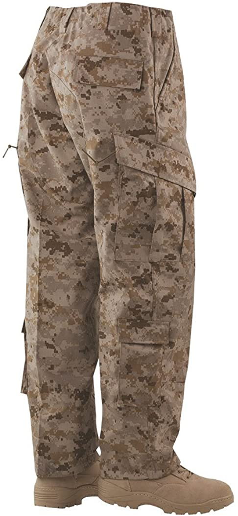 Tactical Response Uniform Pant Tru-Spec Mens