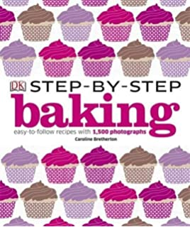 Pasteles, pastas, galletas, merengues, tartas, panes: dulces y ...