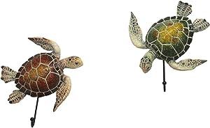 Comfy Hour Ocean Voyage with Sea Turtles Collection 5