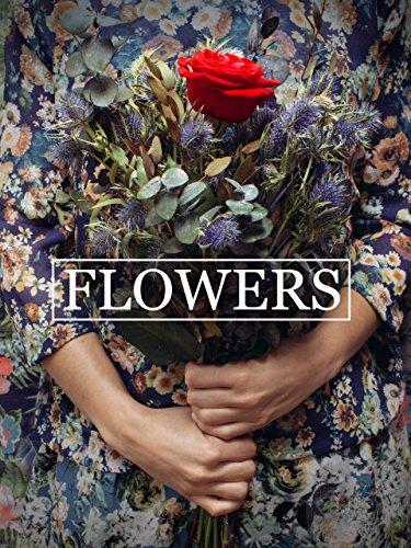 Flowers (English Subtitled) -