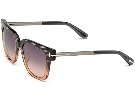 7cbb9ae0bc3f Image Unavailable. Image not available for. Color  Sunglasses Tom Ford ...