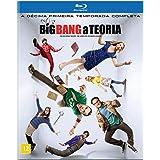 Big Bang A Teoria 11ª Temporada