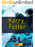Harry Potter Memes Awesome and funny Book