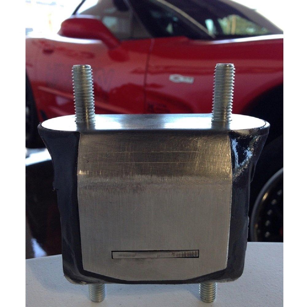 HINSON Urethane C5 Corvette Transmission Mount C5 Z06 Corvette
