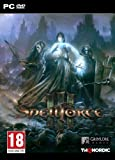 SpellForce 3 (UK Import) - PC Standard Edition