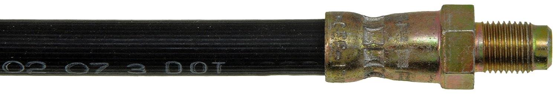Dorman H380023 Hydraulic Brake Hose