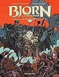 """Afficher """"Bjorn le Morphir - série en cours n° 5<br /> Le choc des armées"""""""