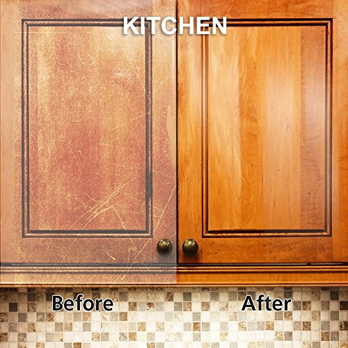 Rejuvenate-Cabinet-Furniture-Restorer-Fills-in-Scratches-Seals-and-Protects-Cabinetry-Furniture-Wall-Paneling--13-oz