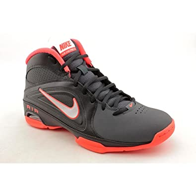 45727c2c0d0 Nike Air Visi Pro 3 Basketball Shoes Mens New Display  Amazon.co.uk  Shoes    Bags