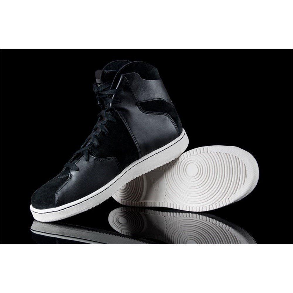 nike - westbrook 02 - couleur: blanc blanc blanc noir taille: 7.0us 4d333e
