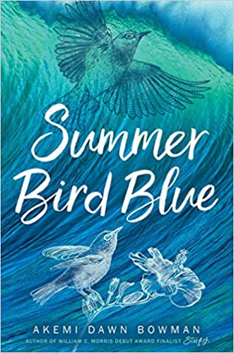 Image result for summer bird blue