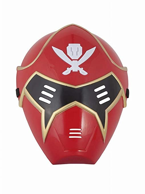 Desconocido Mascara DE Ninja: Amazon.es: Hogar