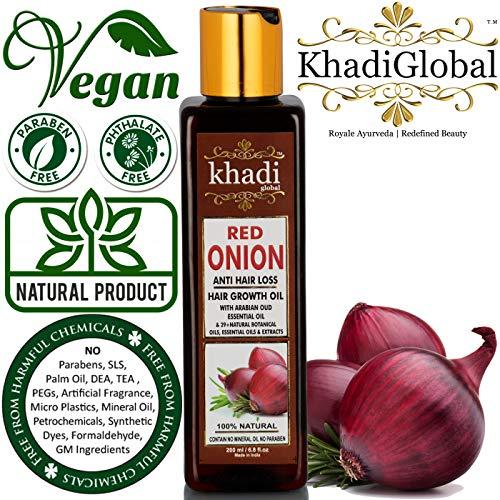 100 pure onion juice - 6
