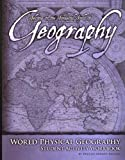 World Physical Geography - Student Activity Workbook, Brenda Brewer Runkle, 0970111223