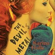 The Devil's Metal | Karina Halle