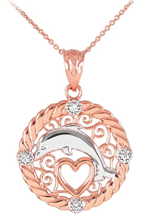 Scuba Diver Charm Charms for Bracelets and Necklaces